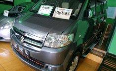 Jual mobil Suzuki APV SGX Arena 2011 bekas di DIY Yogyakarta