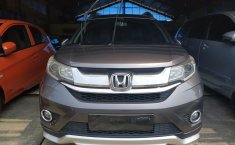 Jual mobil Honda BR-V E Prestige 2016 bekas di Jawa Barat