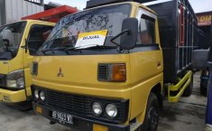 Jual mobil bekas Mitsubishi Colt 1.5 Manual 1996 harga murah di DIY Yogyakarta