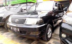 Dijual mobil bekas Toyota Kijang LGX 2004, Sumatra Utara