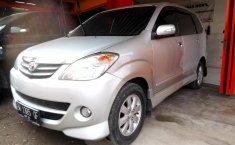 Jual Toyota Avanza 1.5 S 2011 mobil bekas murah di Sumatra Utara