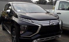 Promo Khusus Mitsubishi Xpander GLX 2019 di DKI Jakarta