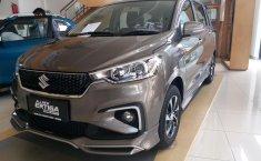 Suzuki Ertiga Suzuki Sport 2019 terbaik di Jawa Barat