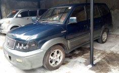 Jual mobil bekas murah Toyota Kijang Krista 1.8 2000 di Bali
