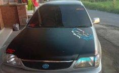 Bali, jual mobil Toyota Soluna GLi 2003 dengan harga terjangkau