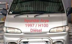 Hyundai H-100 1997 Jawa Timur dijual dengan harga termurah