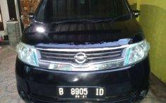 Dijual mobil bekas Nissan Serena , Banten