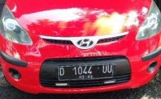 Jual cepat Hyundai I10 2011 di Jawa Barat