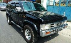 Jual mobil Nissan Terrano Spirit 2002 bekas, Jawa Barat
