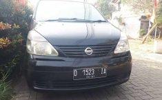Jual mobil bekas murah Nissan Serena 2011 di Jawa Barat