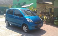 Mobil Suzuki Karimun 2009 Estilo terbaik di Jawa Timur