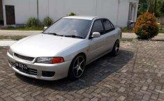Jual mobil Mitsubishi Lancer 1997 bekas, Riau