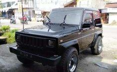 Sumatra Barat, Daihatsu Taft GT 1991 kondisi terawat