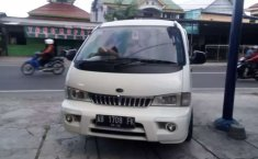 Jual mobil Kia Pregio 2004 bekas, Jawa Timur