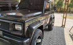 Mobil Daihatsu Taft 1996 dijual, Jawa Timur
