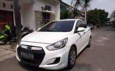 Jual cepat Hyundai Excel 2013 di Jawa Barat