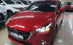 Dijual mobil bekas Mazda 2 GT, DKI Jakarta
