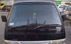 Mobil Suzuki Carry Pick Up 2010 terbaik di Jawa Timur