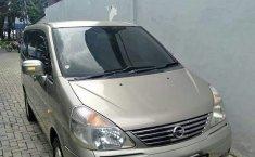 Jual mobil bekas murah Nissan Serena HWS 2005 di DKI Jakarta