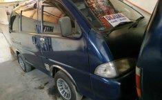 Dijual mobil bekas Daihatsu Zebra 1.3 Manual 1997, DIY Yogyakarta
