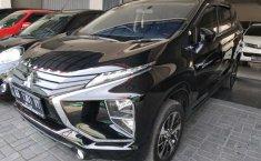 Mobil Mitsubishi Xpander Exceed 2018 teerbaik di DIY Yogyakarta