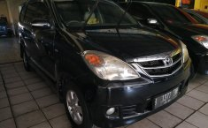 Dijual mobil bekas Toyota Avanza G 2011, Jawa Barat