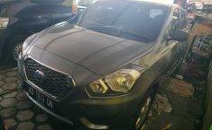 Dijual mobil bekas Datsun GO+ Panca 2016 dijual, DIY Yogyakarta