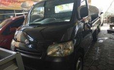 Jual Daihatsu Gran Max Pick Up 1.3 2014 mobil bekas murah di DIY Yogyakarta