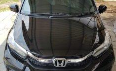Honda Brio E 2019 terbaik di Jawa Barat