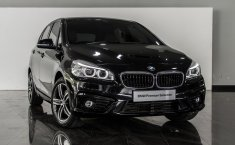 Jual mobil bekas murah BMW 2 Series 218i Active Tourer 2015 di DKI Jakarta