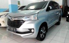 Sumatra Utara, Jual mobil Daihatsu Xenia R 2016 dengan harga terjangkau