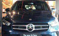 Mobil Mercedes-Benz B-CLass B 200 2019 dijual, DKI Jakarta