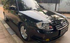Mobil Hyundai Avega 2009 dijual, DKI Jakarta