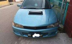 Mobil Mitsubishi Lancer 1997 GLXi dijual, Sumatra Selatan