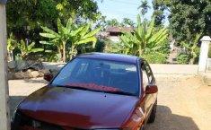 Mobil Mitsubishi Lancer 1997 dijual, Sumatra Selatan
