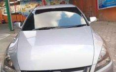 Jual mobil bekas murah Honda Accord VTi-L 2007 di Jawa Tengah