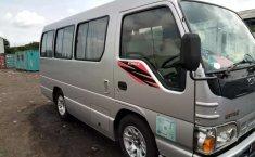 Isuzu Elf 2015 DKI Jakarta dijual dengan harga termurah