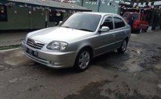 Jawa Barat, Hyundai Avega 2010 kondisi terawat