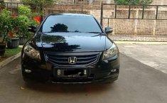 Jual mobil bekas murah Honda Accord VTi-L 2011 di Jawa Barat