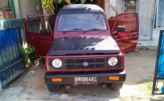 Dijual mobil bekas Suzuki Jimny , Jambi