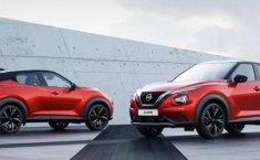 Review Nissan Juke 2019: Kembalinya Sang Raja
