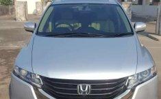 Mobil Honda Odyssey 2010 Prestige 2.4 dijual, DKI Jakarta