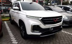 Mobil Wuling Almaz 2019 dijual, Sumatra Utara