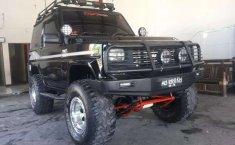 Jual cepat Daihatsu Taft GT 1990 di DIY Yogyakarta