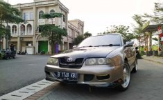 Dijual mobil bekas Toyota Soluna XLi, DKI Jakarta
