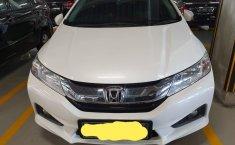 Jual mobil Honda City VTEC 2015 bekas, DKI Jakarta
