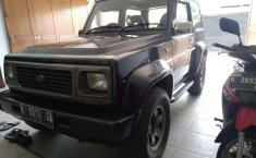 Daihatsu Taft 1996 Jawa Tengah dijual dengan harga termurah