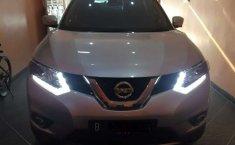 DKI Jakarta, Nissan X-Trail 2.5 CVT 2017 kondisi terawat