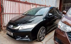 Jual mobil Honda City 2015 bekas, Jawa Barat