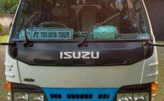 Jual Isuzu Elf 2009 harga murah di Sumatra Utara